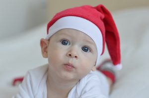 cute baby kerstmis borstvoeding alcohol say what alcohol proost